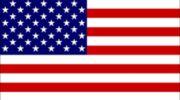 bandeira_americana_bb.jpg