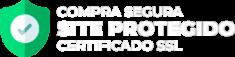 site-protegido-1 copiar